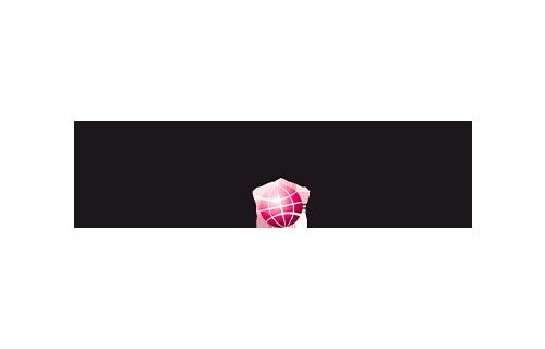 logo-gazzetta-dello-sport-ado-san-paolo-associazione-donatori-milano