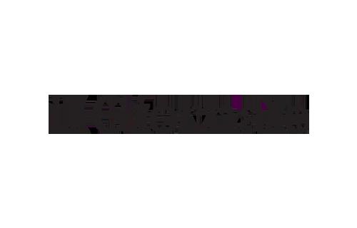 logo-il-giornale-ado-san-paolo-associazione-donatori-milano
