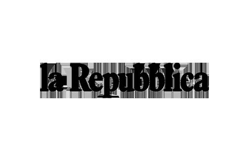 logo-repubblica-ado-san-paolo-associazione-donatori-milano