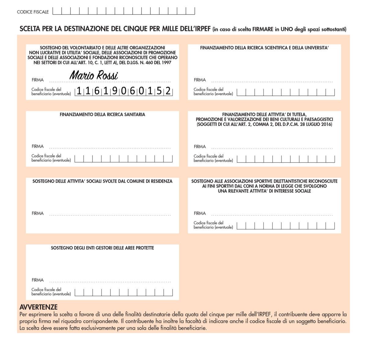 destinazione-5xmille-ado-associazione-donatori-sangue-ospedale-san-paolo-milano