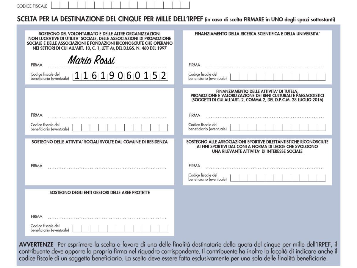 destinazione-5xmille-redditi-ado-associazione-donatori-sangue-ospedale-san-paolo-milano