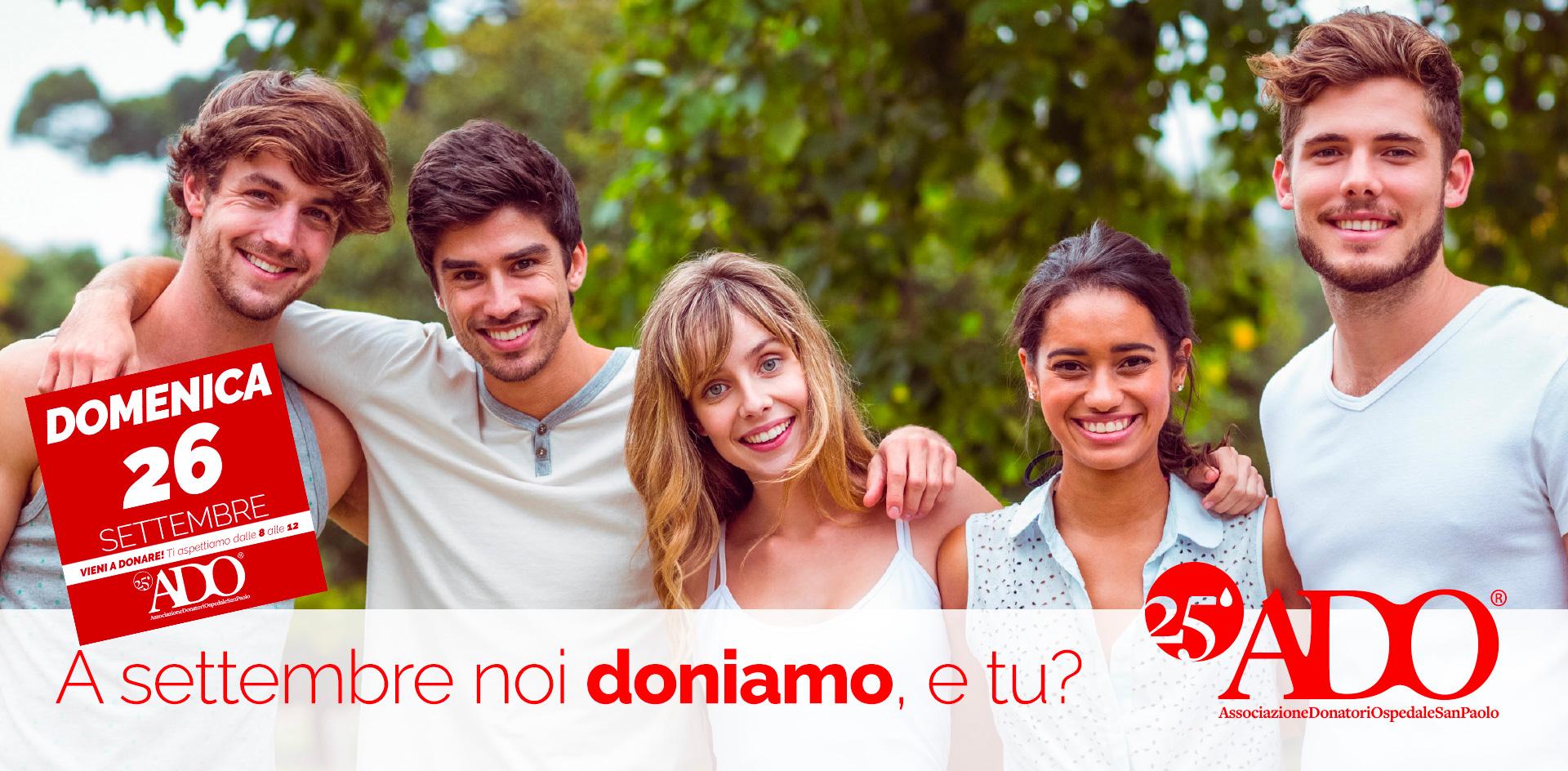 top-banner-sito-donazione-domenica-settembre-ado-milano