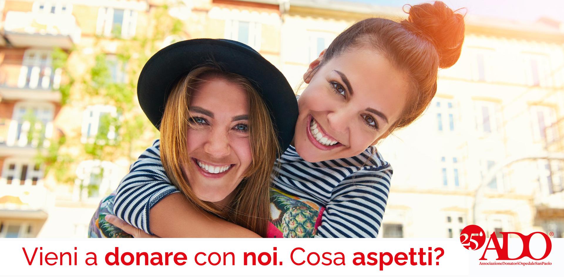 top-banner-sito-donazione-ottobre-ado-milano